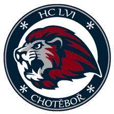 HC Lvi Chotěboř