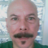salcedo0007 profile