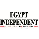 Photo of EgyIndependent's Twitter profile avatar