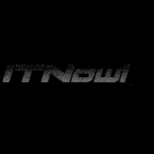 ITNow!