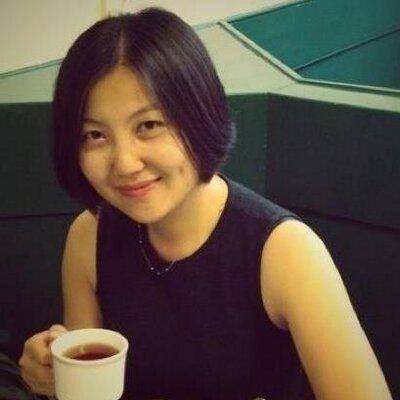 莎莎/Huang Lisha | Social Profile