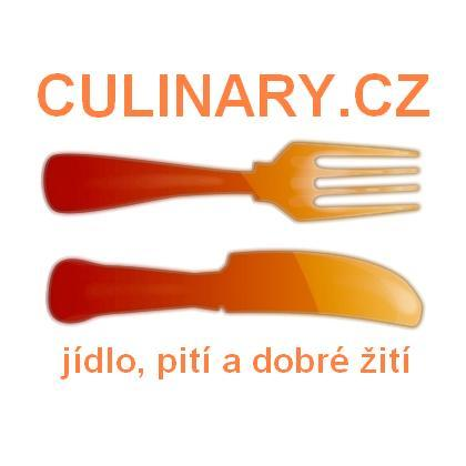 Culinary.cz
