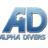 @AlphaDiversPL
