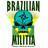 Brazilian Militia
