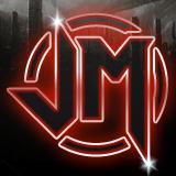 Justin Michael Social Profile