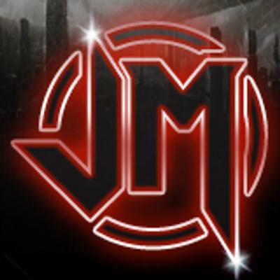 Justin Michael | Social Profile
