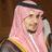 عبدالعزيز حمد الخريّف