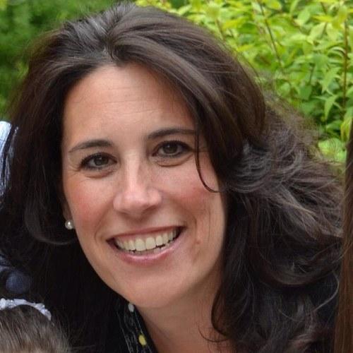 Michelle Bucaro Social Profile
