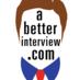 A Better Interview