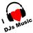 @Music_for_DJs