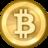 @BitcoinJake