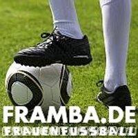 Framba_de