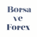 Borsa ve Forex's Twitter Profile Picture