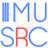IMU SRC