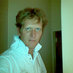 Hendrik Stoltz's Twitter Profile Picture