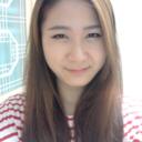 Jeon yeo (@vitaN57) Twitter