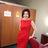 Angelina(백현주) | Social Profile