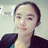 ♥ weiyin  | Social Profile