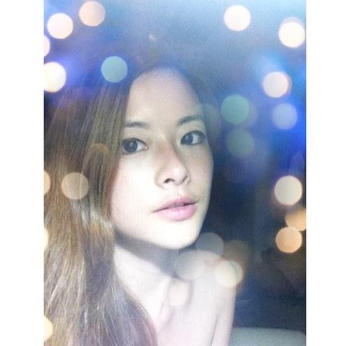 Pei Ling Social Profile