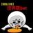 The profile image of Kawa_bot
