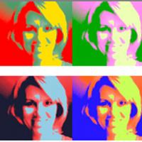 Pamela Miles | Social Profile