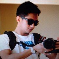 Ryan Joseph Rizada | Social Profile