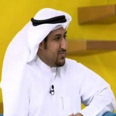 الكاتب/ بشار معرفي   Social Profile