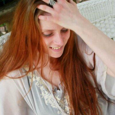 Genevieve Halton | Social Profile