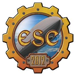 EuroSteamCon.cz