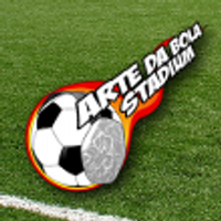Arte da Bola | Social Profile