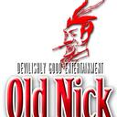 Old Nick Magazine™ (@oldnickmagazine) Twitter