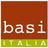 The profile image of basiitalia