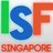 @Isf__Singapore
