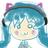 The profile image of wacom13