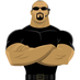@securityguard77