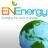 Picture of ENEnergy