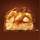SNICKERS® NZ