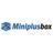 Miniplusbox