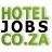 Hotel Jobs SA