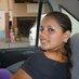 @karinitaparrale