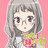 nakaimo_animeのTwitter(ツイッター)
