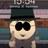 mac2207 profile