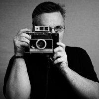 David Vagg | Social Profile