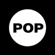 Martin Pop