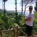 ibrahim keklik's Twitter Profile Picture