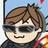 The profile image of tobukuro_bot