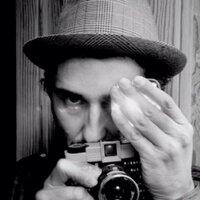 Jorge Drexler | Social Profile