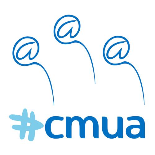 CMUA Formación Social Profile