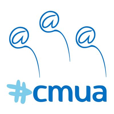 CMUA Formación | Social Profile