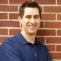 Jeff Long | Social Profile